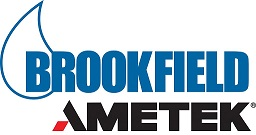 Brookfield - Ametek