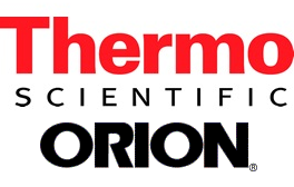Thermo ORION